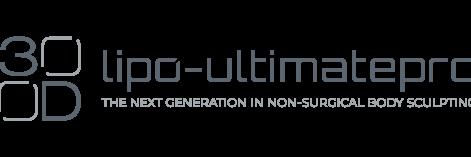 3D-lipo ultimatepro strapline RGB (1)