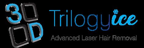 Trilogyice-logo
